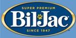 Bil-Jac Super Premium Pet Food & Treats