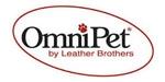 Omni Pet Collars & Leashes