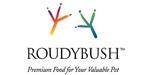 RoudyBush Pet Products