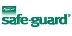 Safe-Guard Animal Health Products