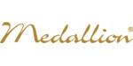 Medallion Cabinets