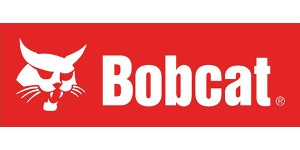 American Rent All - Bobcat Dealer Page