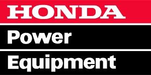 Honda Dealer - American Rental All Dealer Page