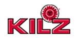 Kilz Primers
