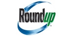 Roundup Weed & Grass Control