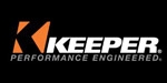Keeper Cargo Handling Products