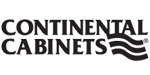 Continental Cabinets