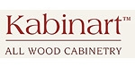 Kabinart Kitchen Cabinets