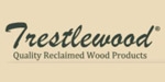 Trestlewood Quality Reclaimed Wood Products