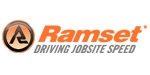 Ramset Tools & Fasteners