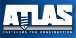 Atlas Fasteners for Construction