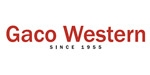 Gaco Western Roofing Systems