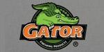 Gator Finishing Products