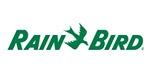 Rain Bird Sprinkler Systems