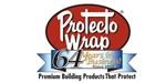 Protecto Wrap