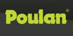 Poulan Outdoor Equipment