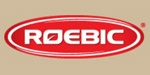 Roebic Septic Professioinals