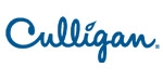 Culligan Water Solutions
