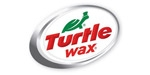 Turtle Wax Car Care Products