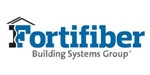 Fortifiber Building Systems