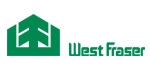 West Fraser Lumber Products