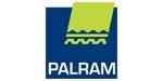 Palight-Palram Americas