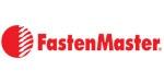Fasten Master