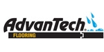 AdvanTech Subfloor Systems