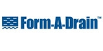Form-A-Drain Foundation Solutions