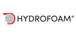 Hydrofoam Radiant Heat Insulation