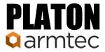 Platon Waterproof Solutions