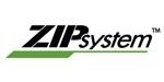 Zip Systems