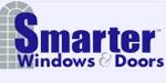 Smarter Windows