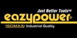EazyPower Tools