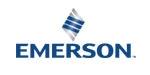 EasyHeat | Emerson Heating Products