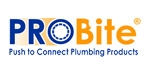 ProBite Push to Connect Plumbing Products