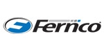 Fernco Flexible Couplings & Seals
