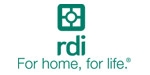 RDI Vinyl Railings & Porch Railing Systems