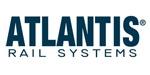RailEasy Cable Railing | Atlantis Rail Systems
