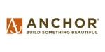 Anchor Wall Concrete Retaining Wall & Landscape Blocks
