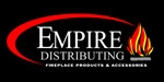 Empire Distributing Fireplace Products & Accessories