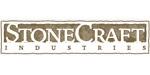 StoneCraft Stone Veneer