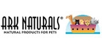 Ark Naturals Natural Products for Pets