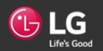 LG Electronics, Appliances & Mobile Devices
