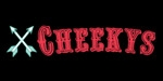 Cheeky Boutique