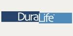 DuraLife Composite Decking