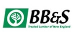BB&S Treated Lumber of New England