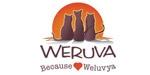 Weruva for Cats