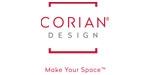 Corian Design Countertops and Surfaces