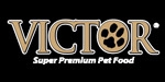 Victor Super Premium Pet Food